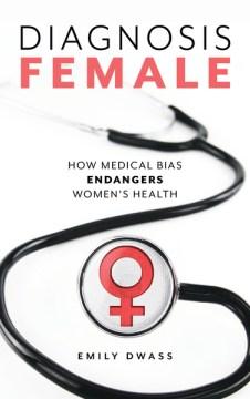 Diagnosis Female