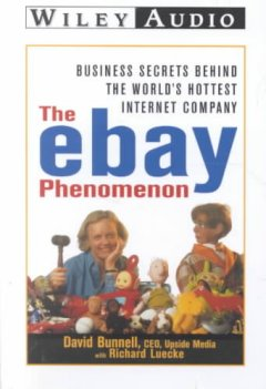The EBay Phenomenon
