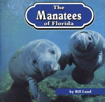 The Manatees of Florida