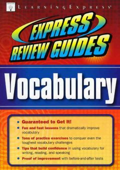 Express Review Guides