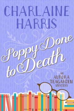 Poppy Done to Death