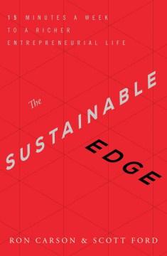 The Sustainable Edge