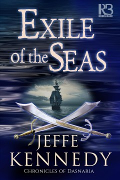 Exile Of The Seas