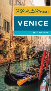 Rick Steves Venice, [2019]