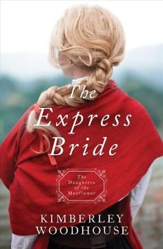 The Express Bride