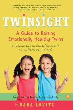 Twinsight