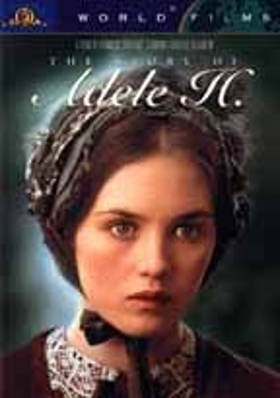L'histoire d'Adèle H