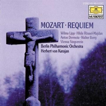 Requiem, KV 626