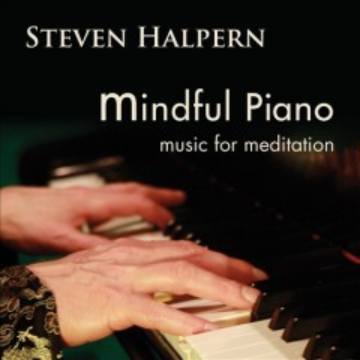 Mindful piano