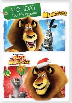 Madagascar / Merry Madagascar