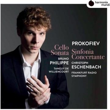 Symphony-concerto