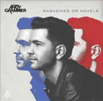 Magazines or Novels