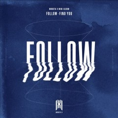 Follow-find you