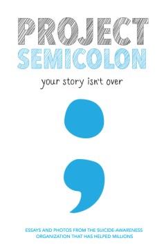 Project Semicolon