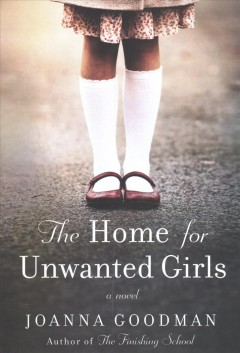 Home for Unwanted Girls