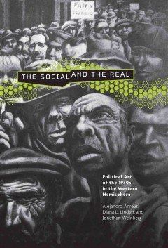 The Social and the Real