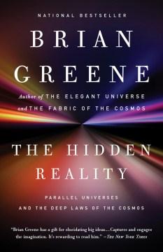 The Hidden Reality