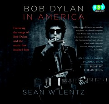Bob Dylan in America