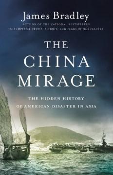 China Mirage