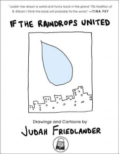 If the Raindrops United