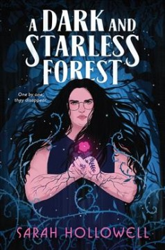 A Dark and Starless Forest