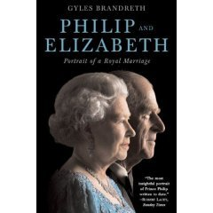 Philip and Elizabeth