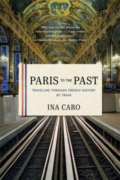 Paris to the Past
