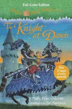 Knight at Dawn