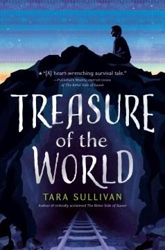 Treasure of the World