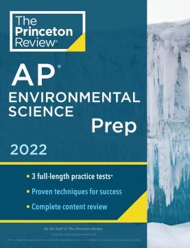 AP Environmental Science Prep