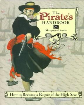 The Pirate's Handbook
