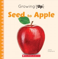 Seed to Apple