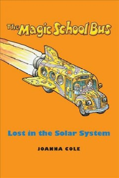 Lost in the Solar System