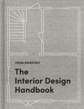 The Interior Design Handbook