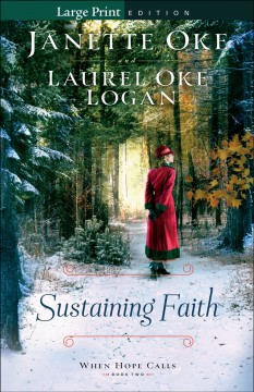 Sustaining Faith