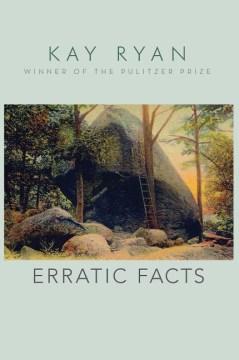 Erratic Facts
