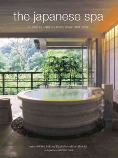 The Japanese Spa
