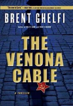 The Venona Cable