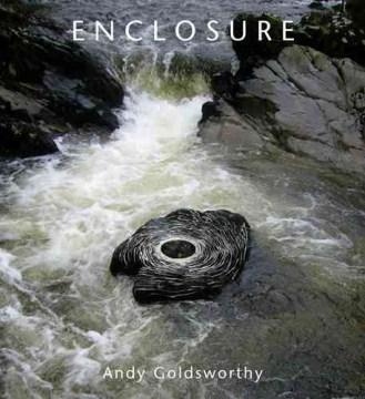 Enclosure