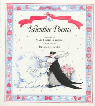 Valentine Poems