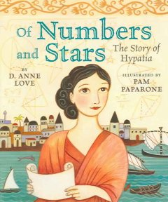 Of Numbers and Starts