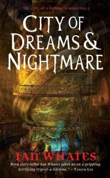 City of Dreams & Nightmare