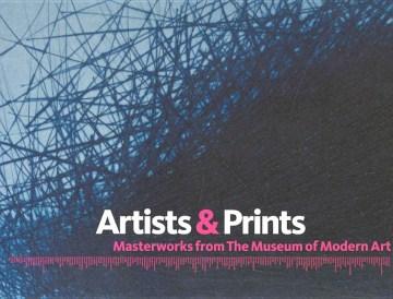 Artists & Prints