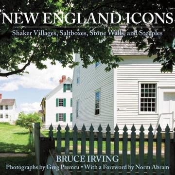 New England Icons