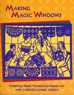 Making Magic Windows