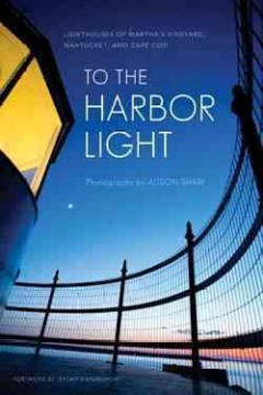 To the Harbor Light