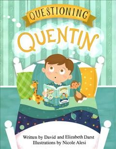 Questioning Quentin