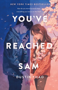 You've Reached Sam