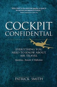 Cockpit Confidential