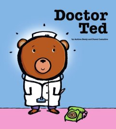 Dr. Ted